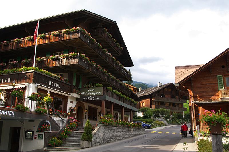 Grindelwald-37