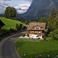 Grindelwald-41