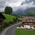Grindelwald-42
