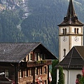 Grindelwald-43