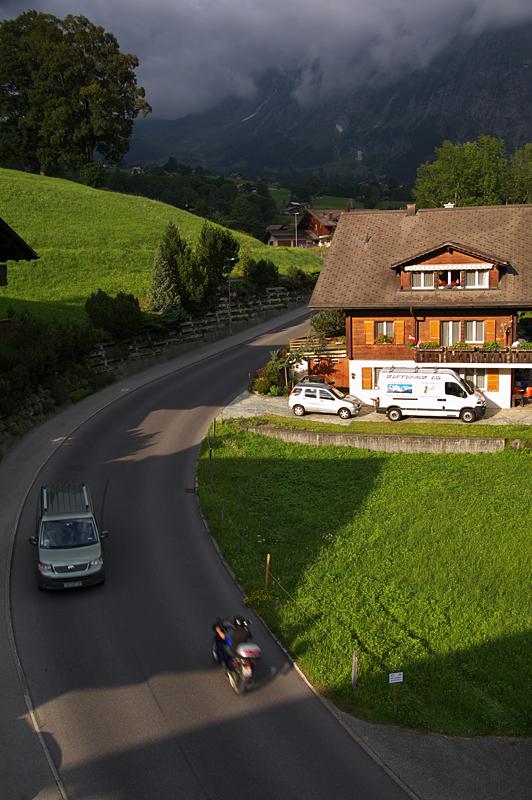 Grindelwald-44