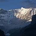 Grindelwald-46