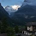Grindelwald-47