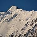 Grindelwald-49