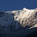 Grindelwald-50
