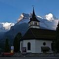 Grindelwald-56