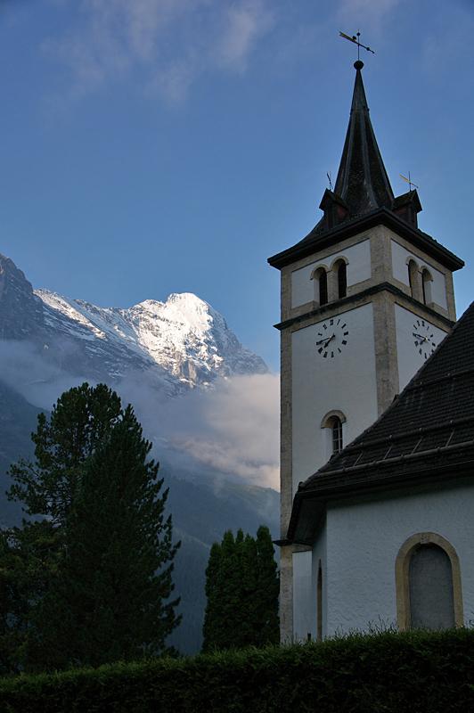 Grindelwald-57