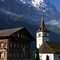 Grindelwald-58