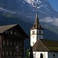 Grindelwald-59