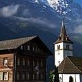 Grindelwald-60