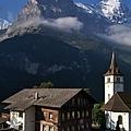 Grindelwald-61