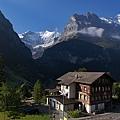 Grindelwald-62