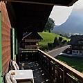 Grindelwald-63