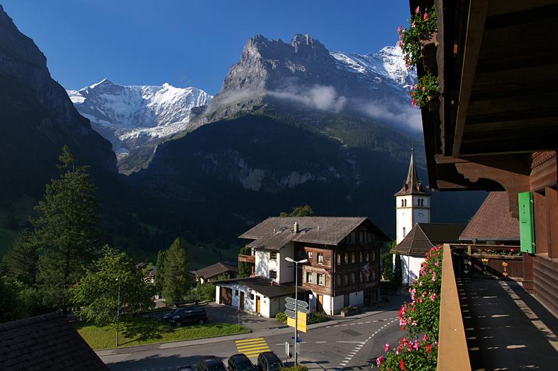 Grindelwald-64
