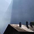 Grindelwald-67