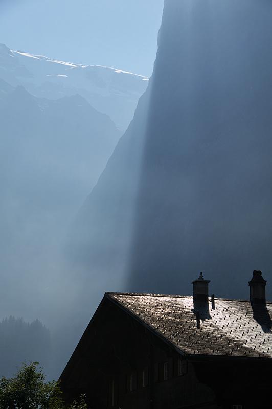 Grindelwald-68