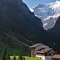 Grindelwald-69