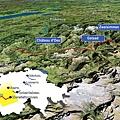 goldenpass-map