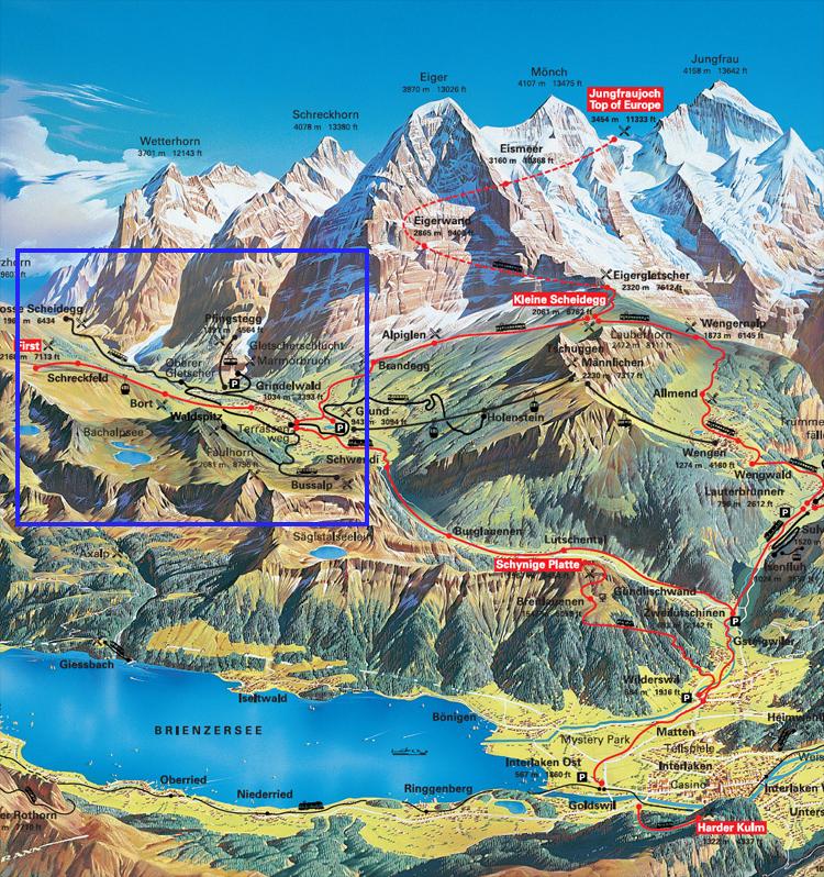 jungfrau map -01