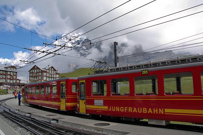 jungfrau-52
