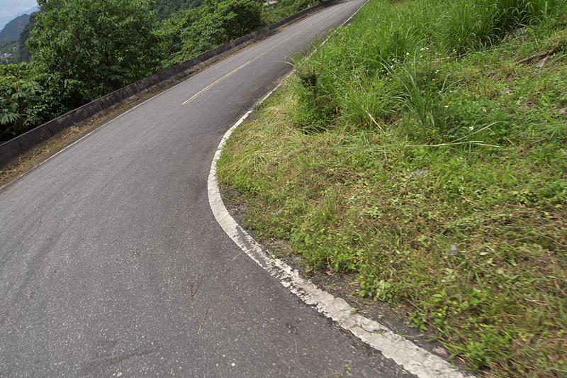 瑞港公路-14