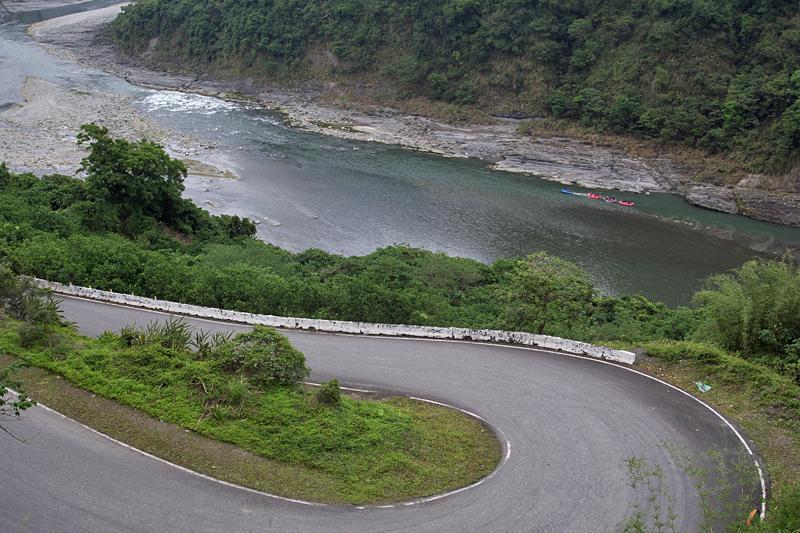 瑞港公路-25