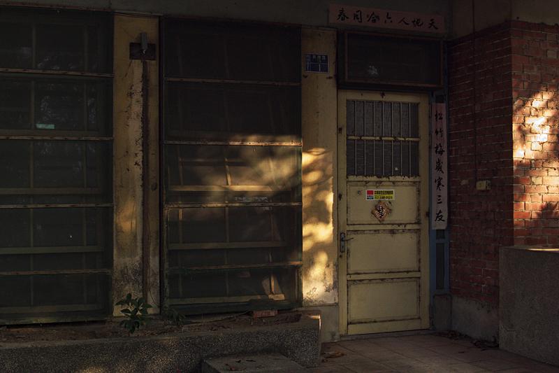 橋頭糖廠-09