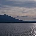 阿寒湖-03