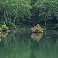 阿寒湖-04
