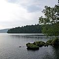 阿寒湖-05