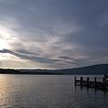 阿寒湖-16