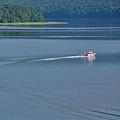 阿寒湖-25