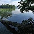 阿寒湖-31