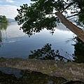 阿寒湖-33