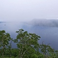 摩周湖-02
