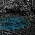 神之子池-14