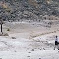 硫黃山-03