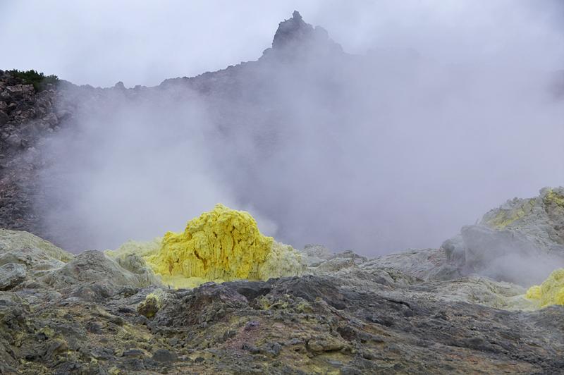 硫黃山-14