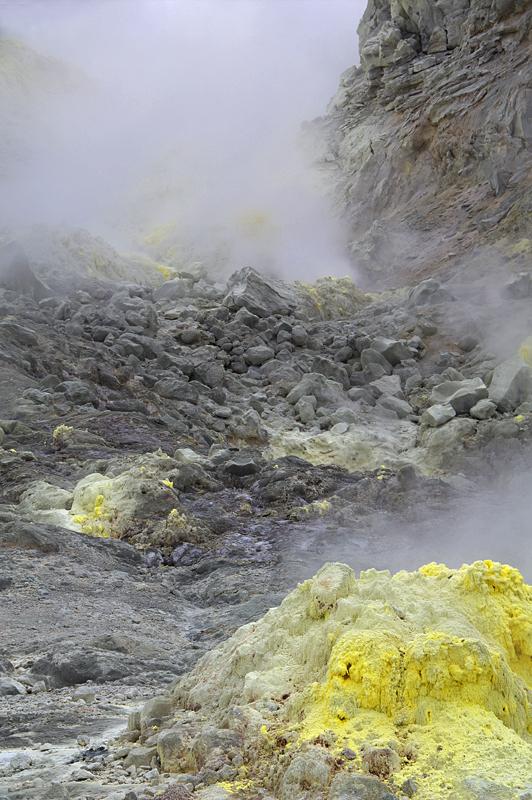 硫黃山-18