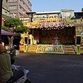春美歌劇團-02