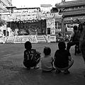 春美歌劇團-03