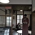 網走監獄-03