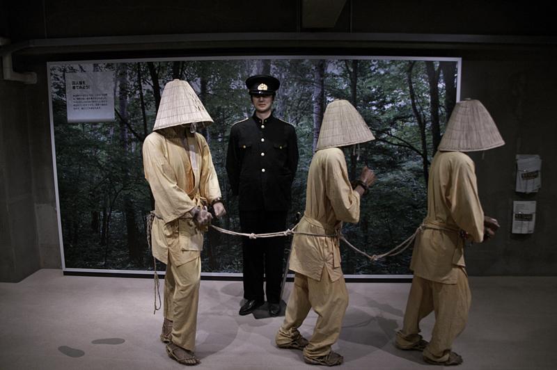 網走監獄-04