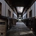 網走監獄-09