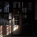 網走監獄-11