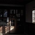 網走監獄-12