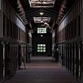 網走監獄-19