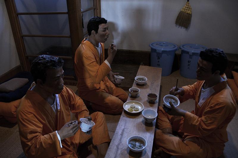 網走監獄-21