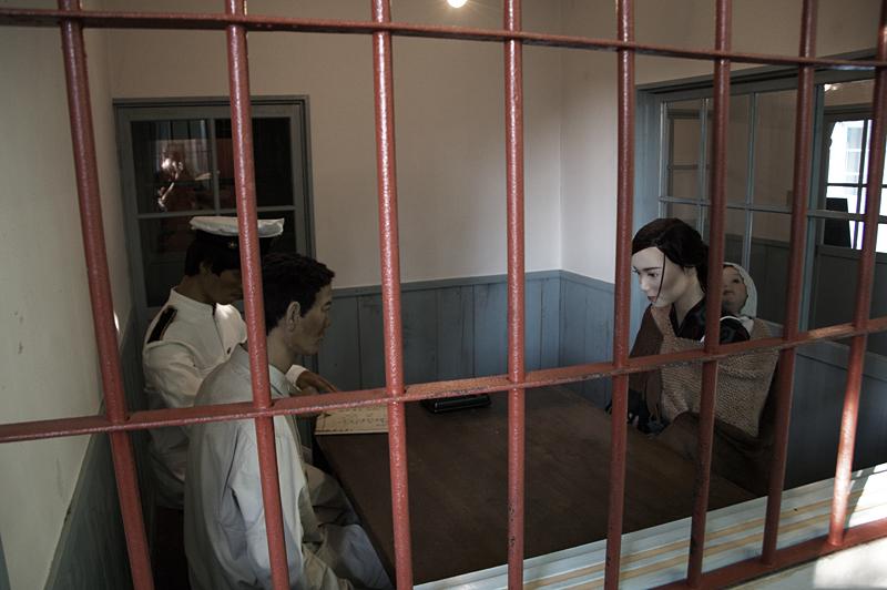 網走監獄-25
