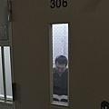 網走監獄-32